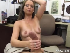 Intense milf masturbation Of course I couldn't give 2 shits about her