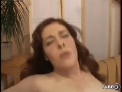 Mommy Is A Milf 3 - Scene 4