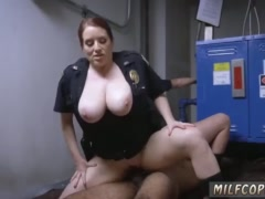 Milf nylon stockings fuck and redhead strapon Don't be dark-hued and
