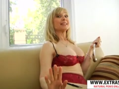 Euro Step Mom Nina Hartley Wants To Fuck Good Her Bud