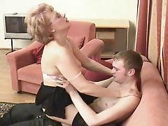 Russian guy fucks his mother - Porn Video 831 Tube8
