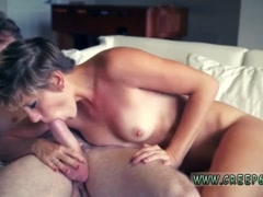 Rough anal milf and brutal compilation hd Some of these pigs just don't