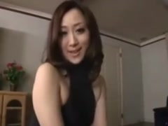 Hot Japanese MILF Fucked - Watch Part2 on sexycamgirls.gf