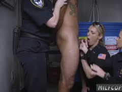 German milf big ass and hot hardcore anal Don't be dark-hued and