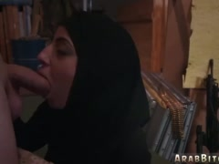 Hot arabic girl and mom big ass Pipe Dreams!