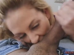 Arab mom big ass Cherie Deville in Impregnated By My Stepboss's son
