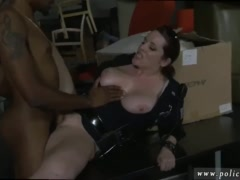 Full hd uniform xxx Cheater caught doing misdemeanor break in