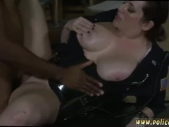 Blonde huge tits anal amateur and big booty black screamer Cheater caught