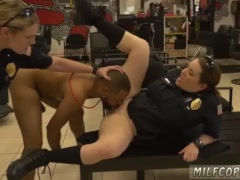 Hairy milf stockings first time Robbery Suspect Apprehended