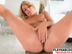 Naughty Milf Tucker Stevens Fuck Good Young Stepson