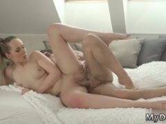 Skin diamond and cronys xxx Testing Modern Manners