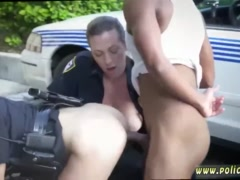 Euro milf dp blonde I will catch any perp with a large ebony dick, and