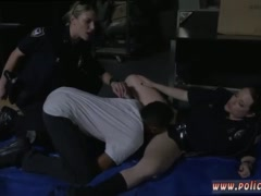 Big natural tits milf anal hd xxx Cheater caught doing misdemeanor break