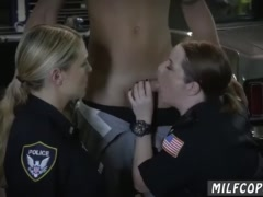 French milf first and big butt anal Chop Shop Owner Gets Shut Down
