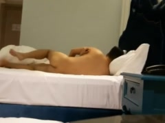 Hotel Sex With Wifes Sister2